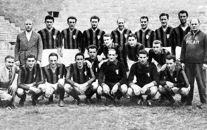 1949 scudetto