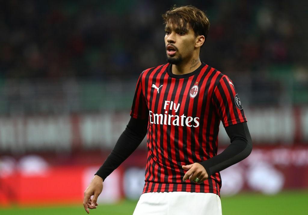 Lucas-Paqueta-AC-Milan-vs-SPAL-2019